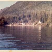 Queen's Cove OLD